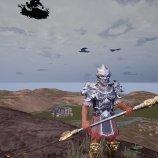 Скриншот Zeus' Battlegrounds – Изображение 3