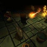 Скриншот Popup Dungeon – Изображение 6