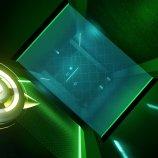 Скриншот Infinity Disk – Изображение 3