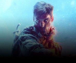 Новый трейлер Battlefield V— уже здесь! Внем потизерили «королевскую битву»