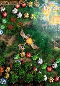 Svetlograd – фото обложки игры