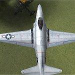 Скриншот Ил-2 Штурмовик: Забытые сражения. Асы в небе – Изображение 3