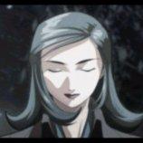 Скриншот Persona 2: Eternal Punishment – Изображение 12