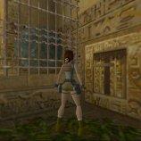Скриншот Tomb Raider: Unfinished Business – Изображение 12