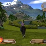 Скриншот My Riding Stables: A Life for the Horses – Изображение 2