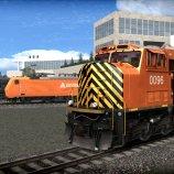 Скриншот Train Simulator 2015 – Изображение 10