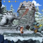 Скриншот Viking: Sigurd's Adventure – Изображение 8