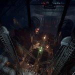 Скриншот Space Hulk: Deathwing – Изображение 16