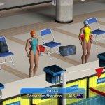 Скриншот Summer Games 2004 – Изображение 25
