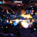 Скриншот Syder Arcade HD – Изображение 5