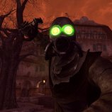 Скриншот Fallout: New Vegas - Dead Money – Изображение 7