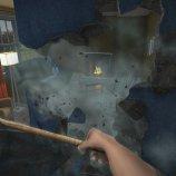 Скриншот House Flipper – Изображение 4