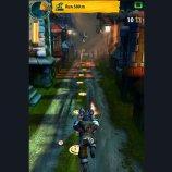 Скриншот Run n Gun – Изображение 5