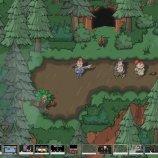 Скриншот Citizens of Earth – Изображение 10