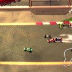 Скриншот Grand Prix Rock 'N Racing – Изображение 9