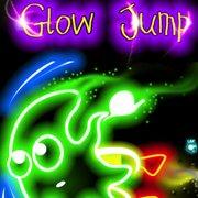 Glow Jump – фото обложки игры