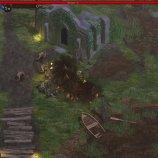 Скриншот Magicka: Marshlands – Изображение 1
