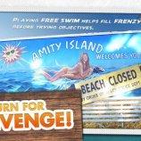 Скриншот Jaws Revenge – Изображение 5