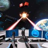 Скриншот Goat Simulator: Waste of Space – Изображение 3