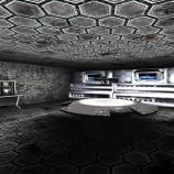 Скриншот Sector 13 – Изображение 1