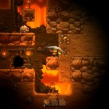 Скриншот SteamWorld Dig – Изображение 2