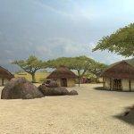Скриншот Jambo! Safari Ranger Adventure – Изображение 42