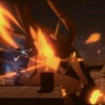Скриншот Naruto Shippuden: Ultimate Ninja Storm 3 – Изображение 182