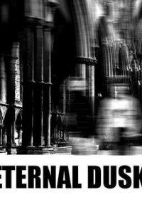 Eternal Dusk – фото обложки игры