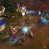 Скриншот Prime World – Изображение 8