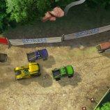 Скриншот Reckless Racing 3 – Изображение 6