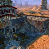 Скриншот Grimlands – Изображение 4