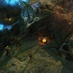 Скриншот Wasteland 3 – Изображение 16