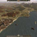Скриншот Total War: Attila - The Last Roman Campaign Pack – Изображение 3