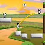 Скриншот Apple Jack 1&2 – Изображение 11