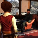 Скриншот The Raven: Legacy of a Master Thief - Episode 1 – Изображение 8