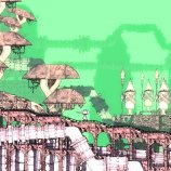 Скриншот Ballpoint Universe – Изображение 2
