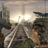 Скриншот Battlefield 1942 – Изображение 7
