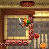 Скриншот The Legend of Zelda: A Link Between Worlds – Изображение 11