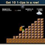 Скриншот NES Remix – Изображение 8