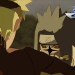 Скриншот Naruto Shippuden: Ultimate Ninja Storm 3 – Изображение 26