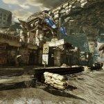 Скриншот Gears of War 3 – Изображение 132