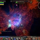Скриншот Din's Curse: Demon War – Изображение 11
