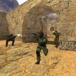 Скриншот Counter-Strike – Изображение 5