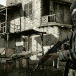 Скриншот Armed Assault II: Operation Arrowhead – Изображение 11