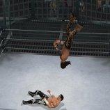 Скриншот WWE Smackdown vs Raw 2011 – Изображение 11