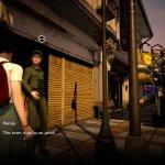 Скриншот DreadOut 2 – Изображение 8