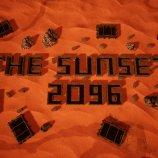 Скриншот The Sunset 2096 – Изображение 4