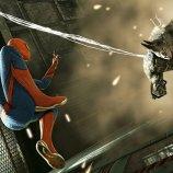 Скриншот The Amazing Spider-Man (2012) – Изображение 9