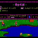 Скриншот Sega Vintage Collection: ToeJam & Earl – Изображение 8