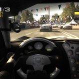 Скриншот Race Driver: Grid – Изображение 9